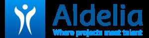 Aldelia Group Job Recruitment