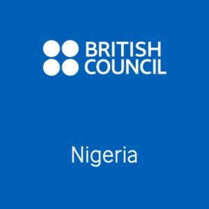 British Council of Nigeria Job Recruitment