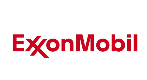 ExxonMobil Apprentice Program