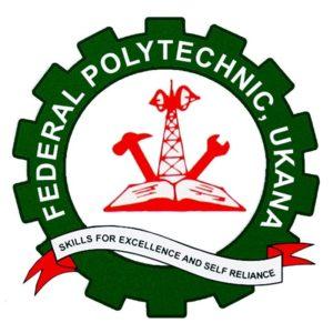 Federal Polytechnic Ukana Job Recruitment