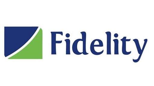Fidelity Bank Plc Trainee