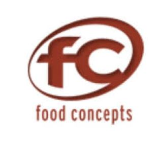Food Concepts Plc Trainee Recruitment