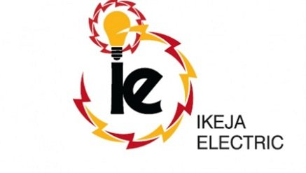 Ikeja Electricity Distribution Company (IKEDC) Job Recruitment