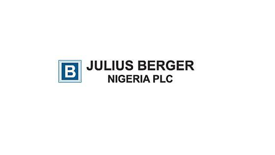 Julius Berger Nigeria Plc Job Recruitment
