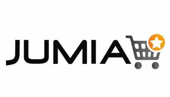 Jumia Nigeria Job Recruitment