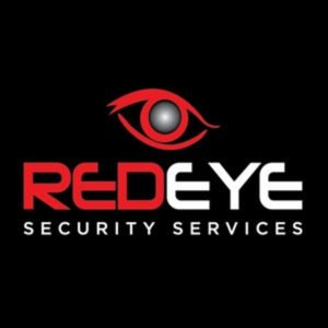 Red Eye Security Limited Job Recruitment