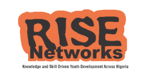 Rise Networks Job Recruitment