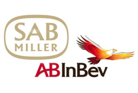 SABmiller Plc Job Recruitment