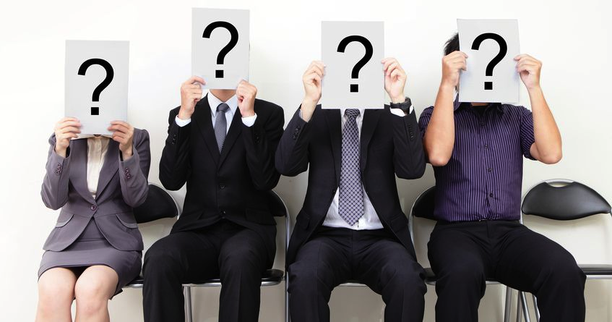 How To Answer 7 Of The Most Common Interview Questions