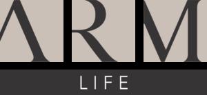 ARM Life Plc Job Recruitment