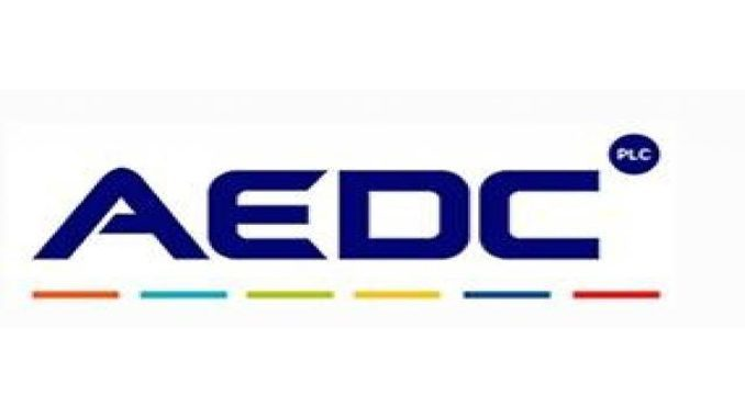 Abuja Electricity Distribution Company (AEDC) Job Recruitment