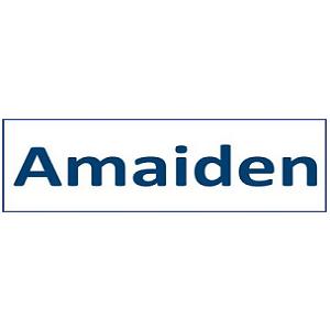 Amaiden Energy Nigeria Limited Job Recruitment