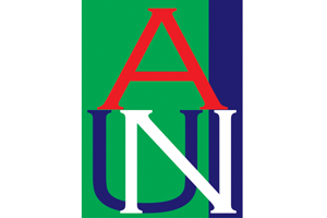 American University of Nigeria (AUN) Job Recruitment
