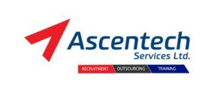 Ascentech Services Limited Job Recruitment