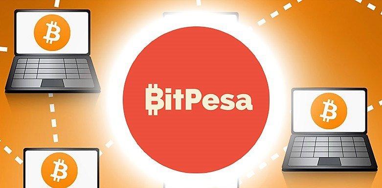 BitPesa Nigeria Job Recruitment