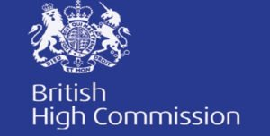 British High Commission (BHC) Job Recruitment