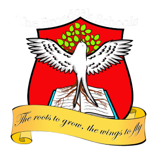 Broadoak Schools Job Recruitment