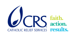 Catholic Relief Services (CRS) Job Recruitment