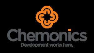 Chemonics International Job Recruitment