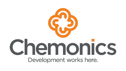 Chemonics International Job Recruitment