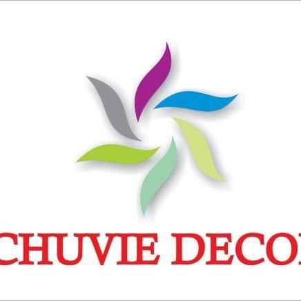 Chuvie Decor Job Recruitment