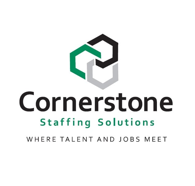 Internship Opportunities at Cornerstone Staffing