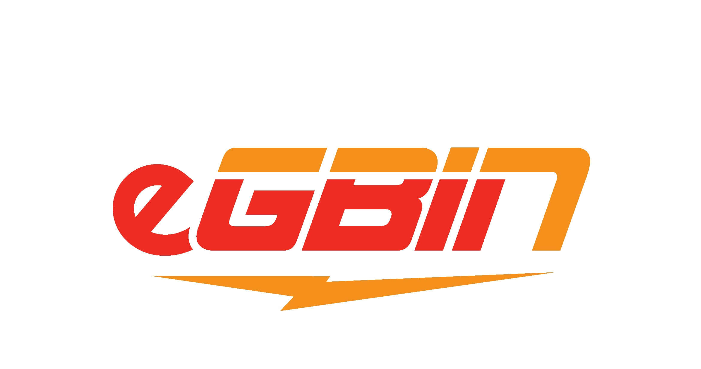Egbin Power Operations & Maintenance Technician Trainee Programme 2019