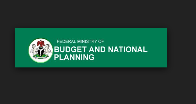 Federal Ministry of Budget and National Planning Job Recruitment