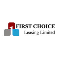First Choice Leasing Limited Job Recruitment