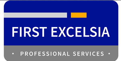 First Excelsia Professional Services Limited Job Recruitment