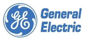GE Nigeria Job Recruitment