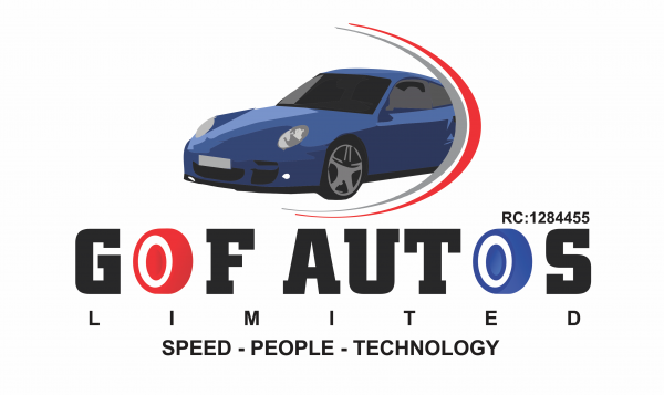 GOF Autos Limited Jobs