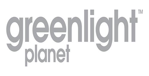 Greenlight Planet Job Recruitment