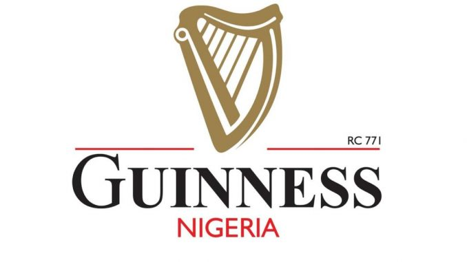 Guinness Nigeria Plc Job Recruitment