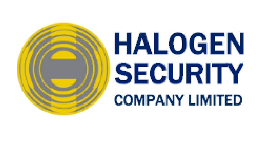 Halogen Security Company Limited Job Recruitment