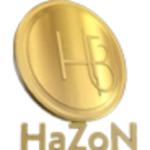 Hazon Holdings Job Recruitment