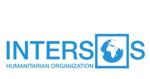 INTERSOS Nigeria Job Recruitment