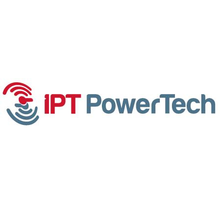 IPI PowerTech Graduate Trainee Recruitment
