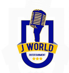 J-World ntertainment Job Recruitment