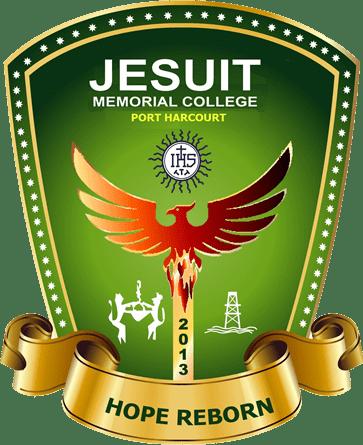 Jesuit Memorial College (JMC) Job Recruitment