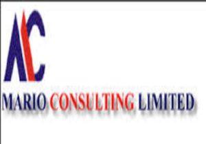 Mario Consulting Limited Job Recruitment