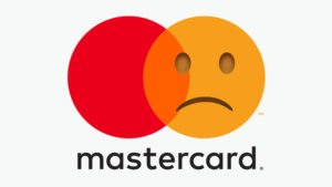MasterCard Nigeria Job Recruitment