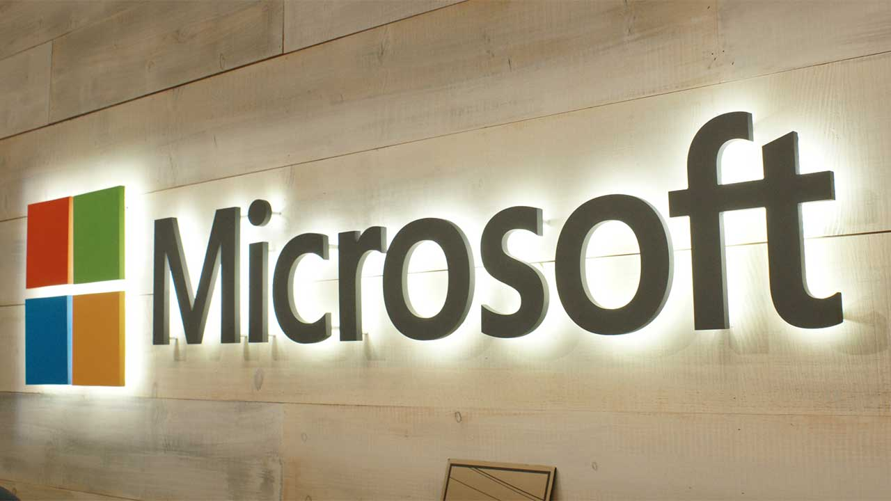 Microsoft Nigeria Job Recruitment