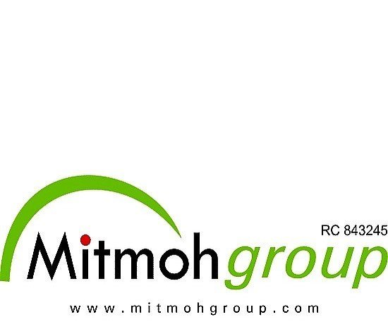 Mitmoh Group Job Recruitment