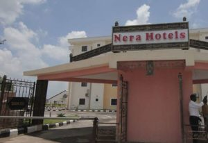 Nera Hotels Limited Job Recruitment