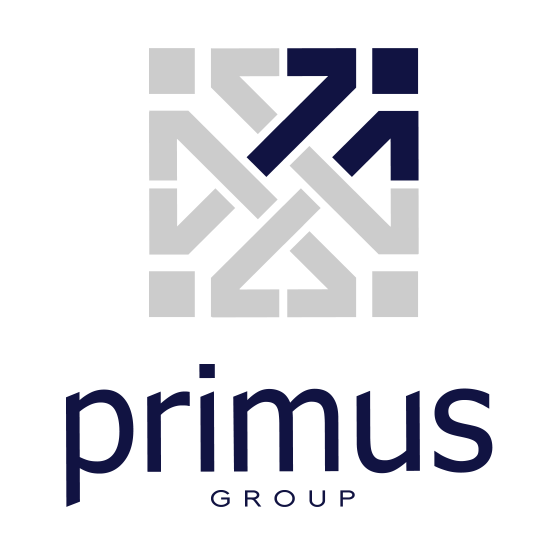 Primus Group Job Recruitment