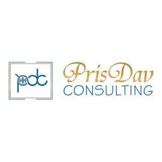 Prisdav Consulting Job Recruitment
