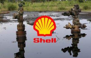 Shell Nigeria Recruitment