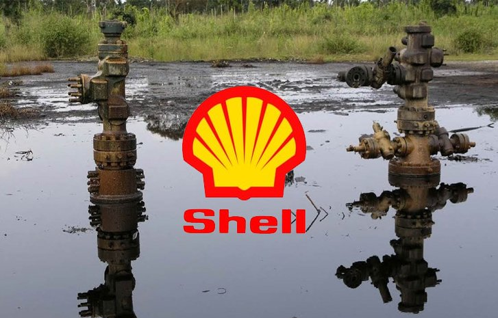Shell Nigeria Postgraduate Research Internship for University Students 2020