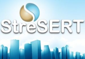 Stresert Services Limited Job Recruitment